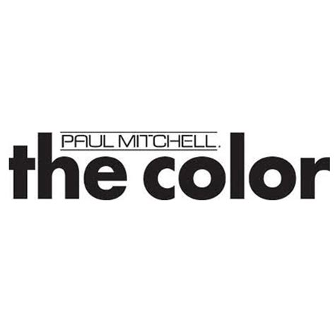 paul mitchell the color pin paul mitchell the color on