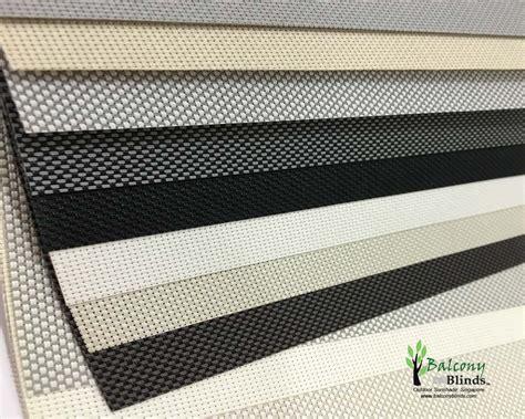 Outdoor Fabric Shades Top 24 Yard Sun Shades Wallpaper Cool Hd