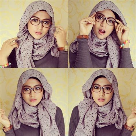 tutorial hijab natasha natasha farani hijab style hijabs fashions pinterest
