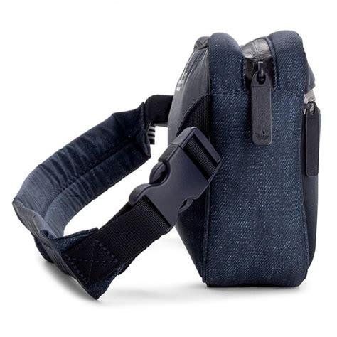 Waist Pack Adidas Navy waist pack adidas cross b i bk6999 multco s