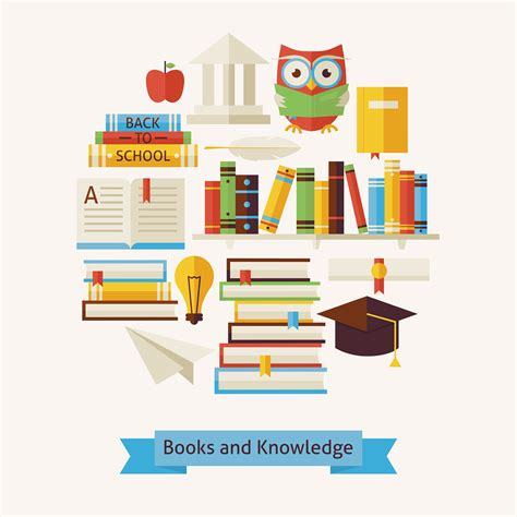 educational picture books the of libraries in education information science today