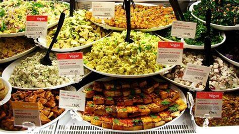 alimentos veganos la dieta vegetariana previene el riesgo cardio y