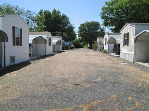 mobile home park for sale in muskogee ok title 0 name