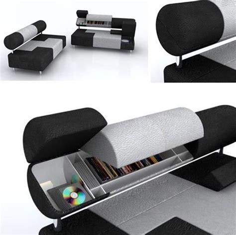 multipurpose couch fresh design with multipurpose furniture home remo 1241