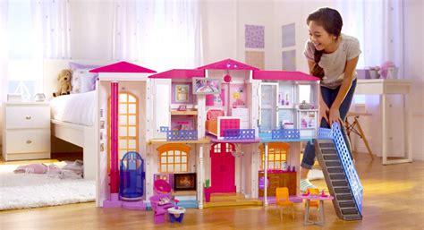 design your own barbie dream house barbie hello dreamhouse barbie