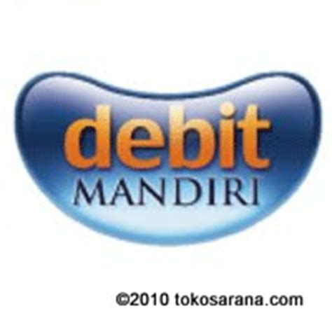 Bank Mandiri Letterhead Format Transfer Antar Bank Sms Banking Mandiri Can You On The Site Geelongfridgerepairs