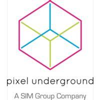 sim group acquires toronto's pixel underground granite
