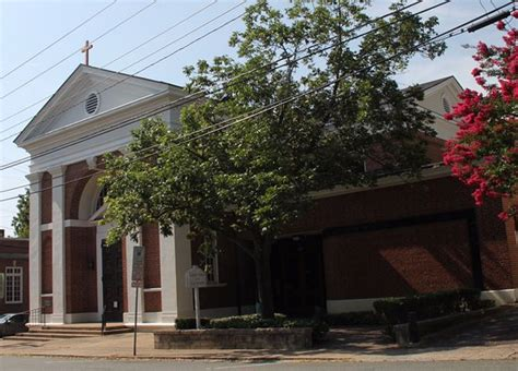 holy comforter catholic church charlottesville va the top 10 things to do near sedona taphouse charlottesville