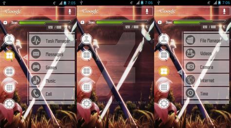 esword for android sword ui on android ics by 0x19 0x13 0x03 on deviantart