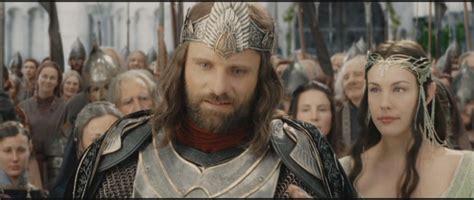 filme stream seiten the lord of the rings the return of the king jaaaa der kleine hobbit wird verfilmt seite 13