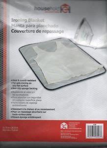 heat resistant countertops countertop padded ironing pad mat blanket iron flat