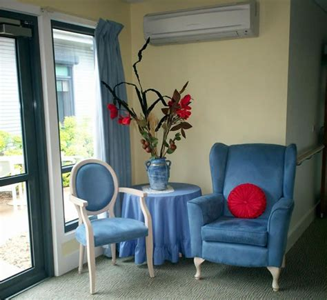 home design ideas for the elderly 1000 images about dementia on pinterest remember this