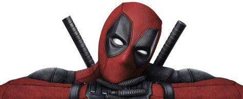 deadpool teaser deadpool 2 divulga primeiro teaser duas