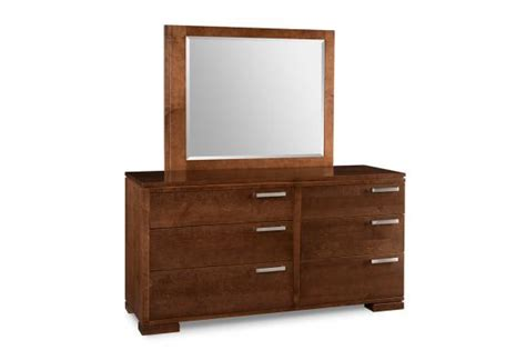 cordova bedroom set cordova bedroom set bedroom furniture fine oak things