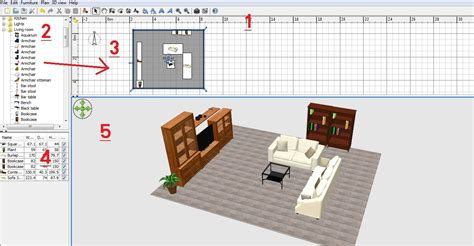 home design 3d free download for windows 8 home design 3d free for windows home design 3d free for