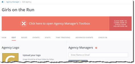the agency manager view galaxy digital customer care center