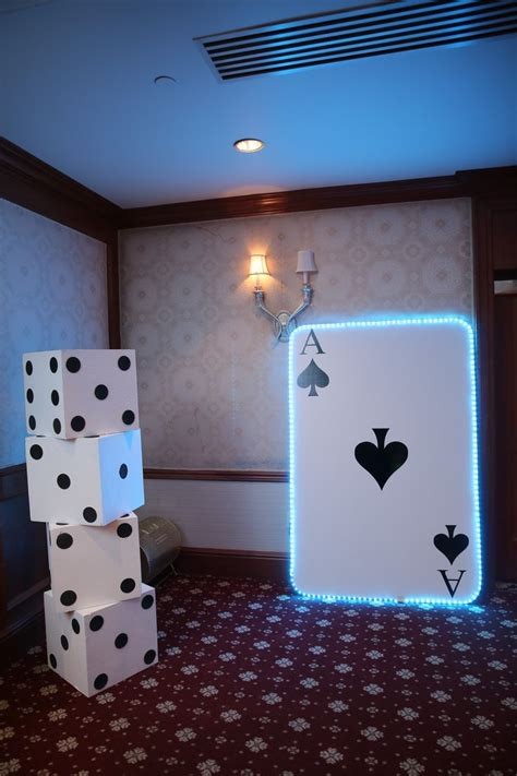 casino royale theme decorations 25 best ideas about casino decorations on