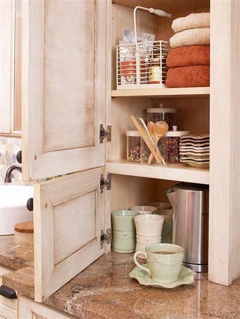Brewed Tea Shelf by 155 Best Bathroom Renovation Focus On Storage Images On