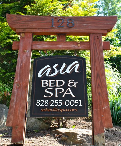 best bed and breakfast in nc best bed and breaskfast asia bed spa asheville nc