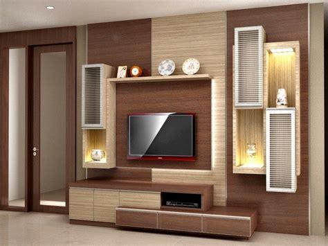 Rak Tv Modern rak tivi minimalis modern model rumah modern ask home design