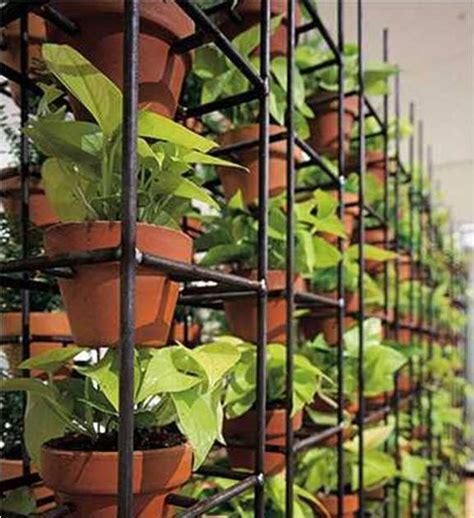 Schiavello Vertical Garden Folder Of Ideas Vertical Garden By Joost Bakker