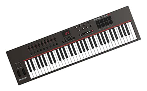 keyboard controller tutorial garageband midi keyboard 28 images garageband for