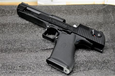 Tas Airsoftgun Handgun where to buy airsoft guns in toronto