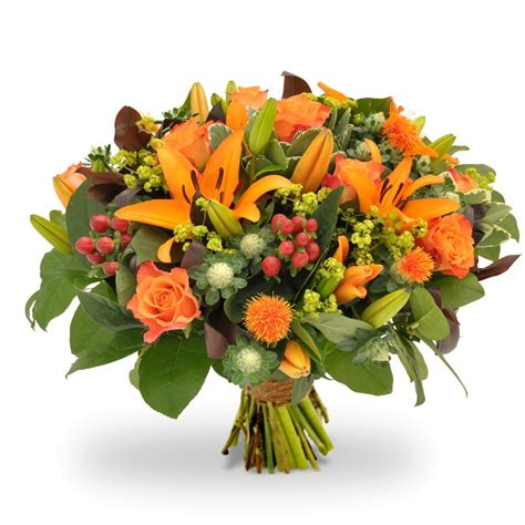 bloemen bezorgen dordrecht bloemen bezorgen rotterdam