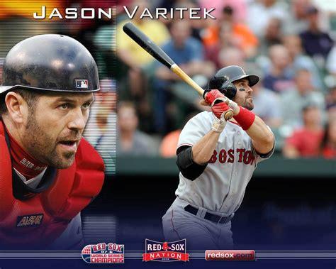 boston red sox fans veritek boston red sox wallpaper 5301207 fanpop