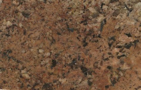 Juparana Bordeaux Granite Countertops by Object Moved