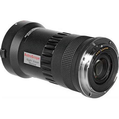 Lu Proji Vixion sofradir ec 9350 eos pro astroscope vision 3