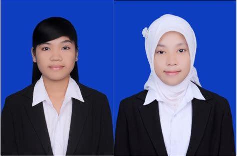12 13 14 Tahun Setelan Tuxedo Jas Dasi Emas Stelan Jas Anak Bagus info pengumpulan foto siswa siswi angkatan 15 palcomtech prabumulih