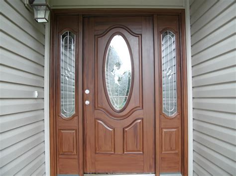best paint for front door super best paint for fiberglass front door front doors