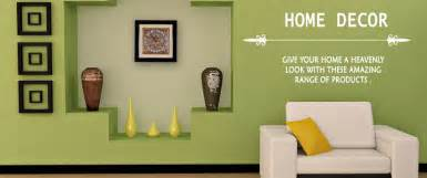 home decors online home decor online shopping buy home decor products in india