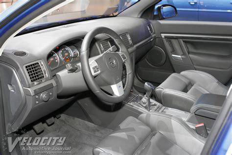 opel vectra 2004 interior vauxhall vectra 1998 image 54