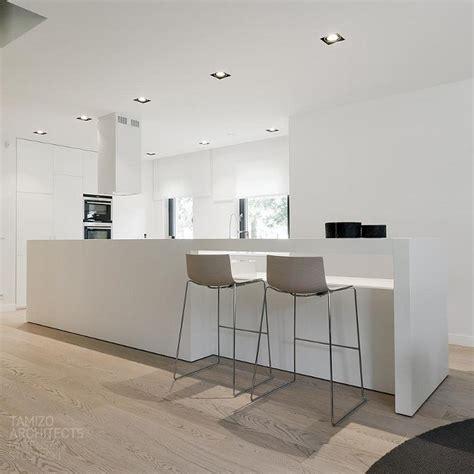 Tamizo minimal by tamizo architects desire to inspire