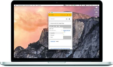 mac reset nvram command secret mac reset options to fix problems that won t go