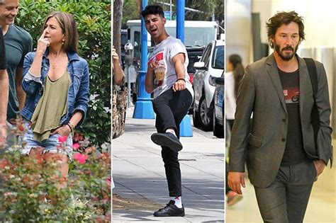 10 Best Paparazzi Photos Of The Week by 262 Best Lol Pics Images On
