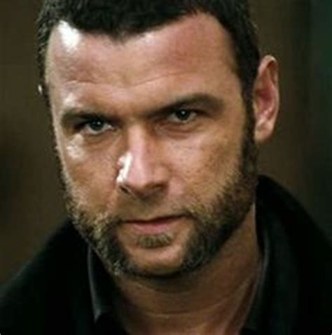 actor who played wolverine s brother 1000 images about liev schreiber on pinterest liev