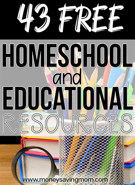 free homeschool curriculum resources archives money fantastic lesson for kids worksheet fun worksheets quiz
