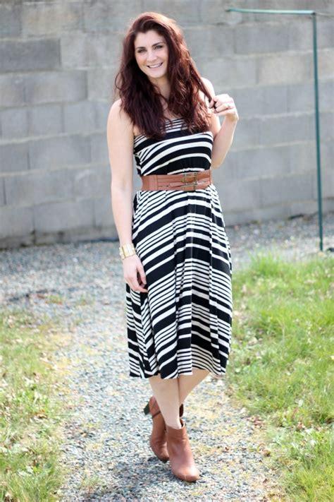 3 ways to wear a maxi skirt savvy sassy