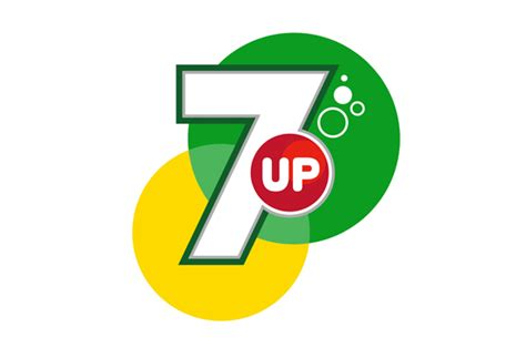 imagenes seven up index of wp content gallery 7 up logos