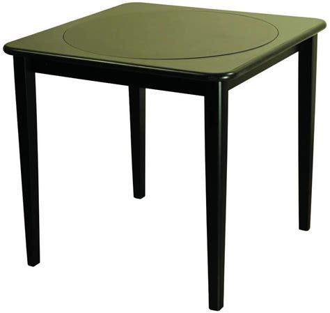 panno verde per tavolo da gioco tavoli da gioco pieghevoli panno verde offerte