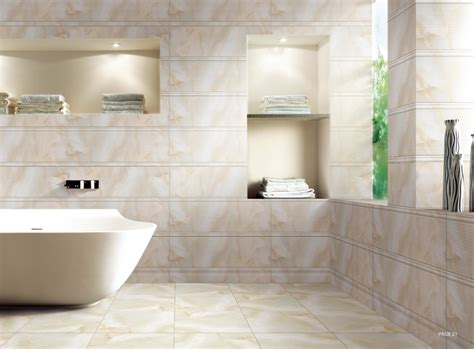 rak ceramics bathroom tiles rak modern livingmodern living