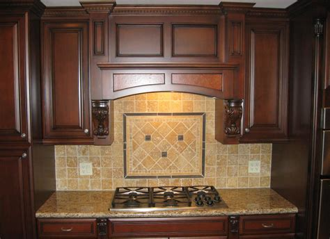 Cabinet Photo by Artistry Custom Cabinets Home