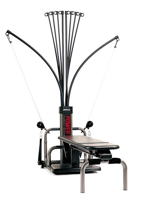 Types Of Bowflex Machines - cpsc the nautilus announce recall to repair bowflex