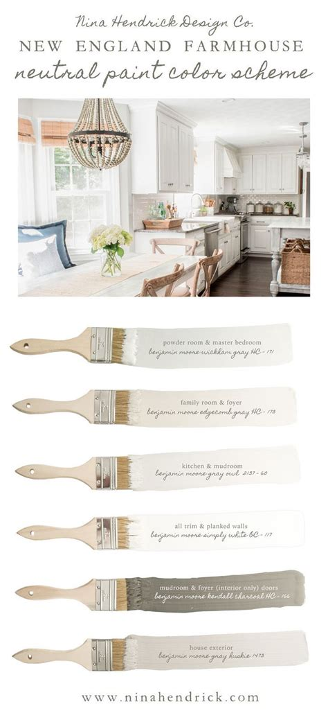 soothing paint colors best 25 soothing paint colors ideas on pinterest