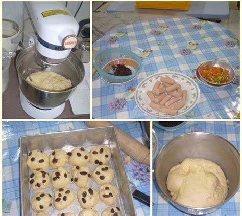 Mixer Roti Berjaya is caring pnut menulis sejak 21 may 2001 apa saja mari membuat roti
