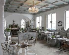 shabby chic livingroom 37 shabby chic living room designs decoholic