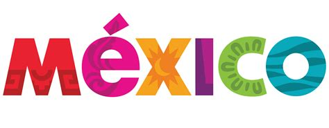Tourism In Mexico Essay by Inicio